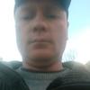 domian, 42, г.Единцы