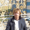 аристархсигизмундычь, 43, г.Пушкин