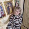 Elena, 41, Spasskoye