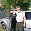 Sacha Orischin, 57, г.Хмельницкий