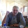 алекс, 56, г.Константиновка