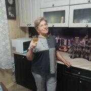 Татьяна 74 Иваново