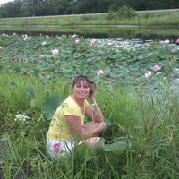 Светлана, 57 лет, Водолей, Большой Камень