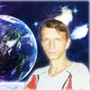 Сергей, 35, г.Лев Толстой