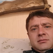 Юрик 34 Ставрополь