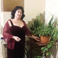 Элен, 48 лет, Близнецы, Киев