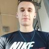 Игорь, 21, г.Минск