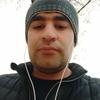 khusik, 32, г.Душанбе