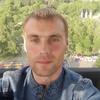 Артем, 33, г.Николаевск-на-Амуре