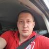 Вовочка, 31, г.Коломна