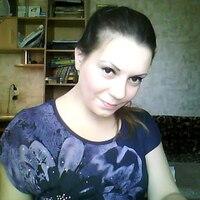 лена, 34 года, Весы, Петропавловск