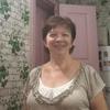 Наталья, 56, г.Харьков