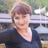 Елена Колесникова, 49, г.Ессентуки