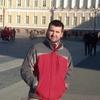 Ахлидин, 32, г.Санкт-Петербург