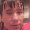 Шайдул, 25, г.Санкт-Петербург