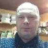 Nikolay, 30, Onega