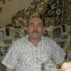 Александр, 55, г.Бурея