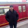 Timur, 38, г.Москва