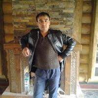 нурулло, 36 лет, Скорпион, Клин