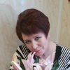 Людмила, 52, г.Санкт-Петербург