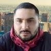 Mustafa, 31, Svobodny