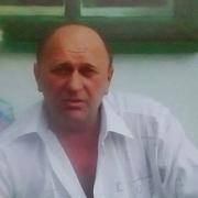 Валера 61 Донецк