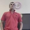 Абдул, 49, г.Тюмень