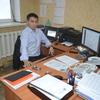 Самат, 33, г.Экибастуз