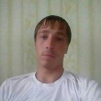 Sergei, 28 лет, Лев, Санкт-Петербург