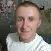 Алексей 26 Каневская