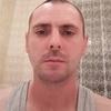 Сергей, 41, г.Армавир