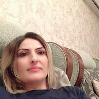 Diana, 37 лет, Стрелец, Анталья