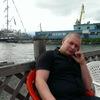 Саулюс, 33, г.Клайпеда