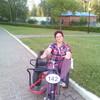 Татьяна, 57, г.Козельск