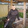 Галина, 59, г.Коряжма