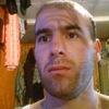 Daler, 36, Qurghonteppa