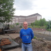 Вадим, 38, г.Лейпциг