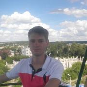 Евгений 32 Кузнецк