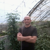 Игорь, 47 лет, Телец, Первомайск