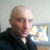 Евгений, 40 лет, Лев, Лангепас