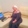 Тамара, 64, г.Нижневартовск
