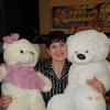 Марина, 43, г.Горно-Алтайск