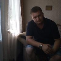 Саша, 35 лет, Лев, Славянск