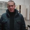 Dima, 30, Nizhneudinsk