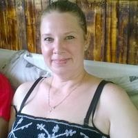 ЛИЛИЯ, 40 лет, Близнецы, Кущевская