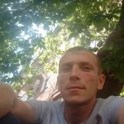 Стас 33 Нижний Новгород