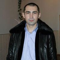 oleg, 37 лет, Водолей, Донской