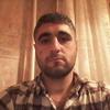 Джавид, 29, г.Мытищи
