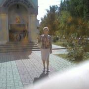 Елена 73 Североуральск