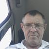 Андрей, 55, г.Казань